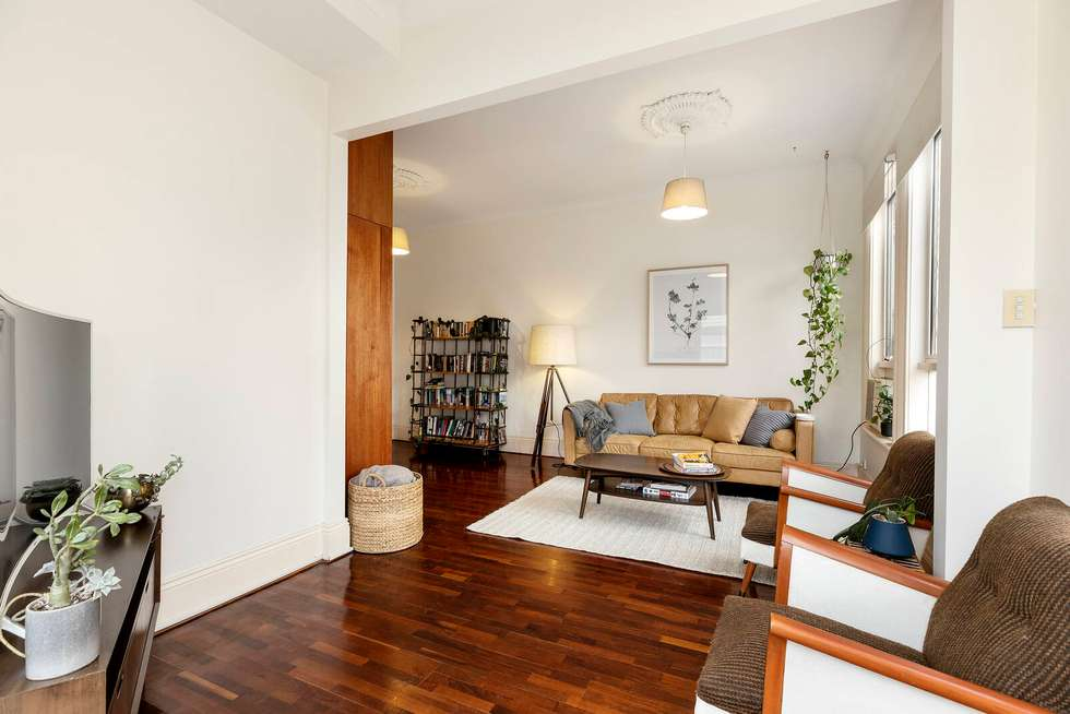 Third view of Homely house listing, 168 Epsom Road, Ascot Vale VIC 3032
