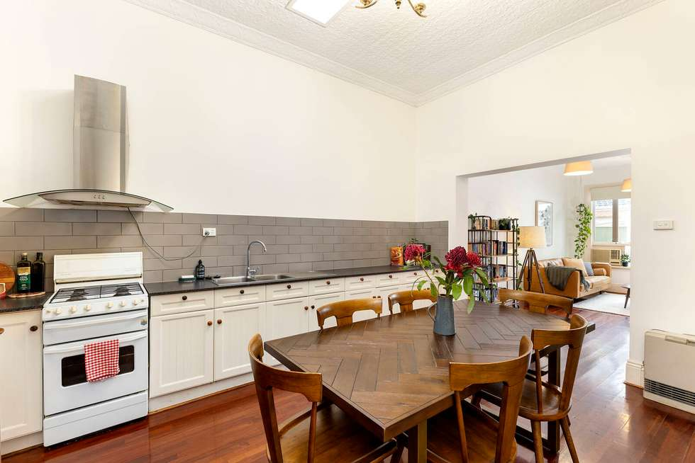 Fourth view of Homely house listing, 168 Epsom Road, Ascot Vale VIC 3032