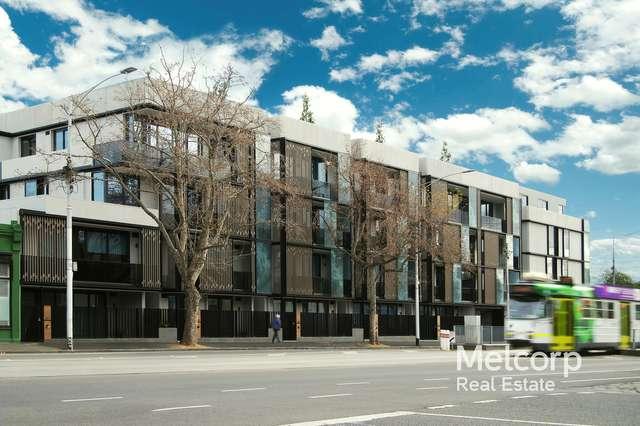 307/275 Abbotsford Street, North Melbourne VIC 3051