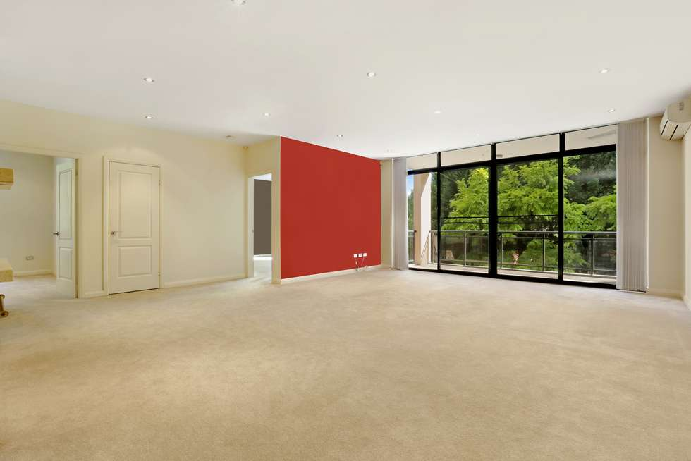 Third view of Homely unit listing, 20/2-4 Purser Avenue, Castle Hill NSW 2154
