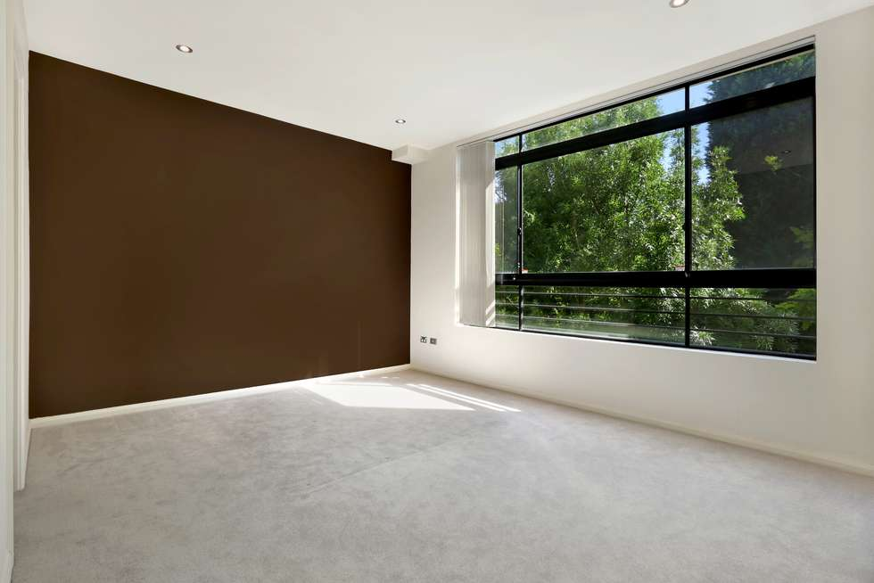 Fifth view of Homely unit listing, 20/2-4 Purser Avenue, Castle Hill NSW 2154