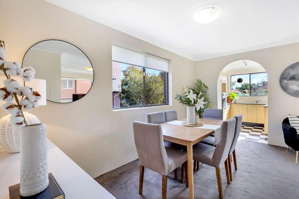 Third view of Homely apartment listing, 2/57 Kensington Road, Kensington NSW 2033