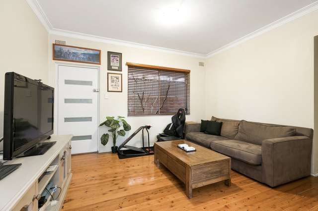 3/41 Judd Street, Cronulla NSW 2230