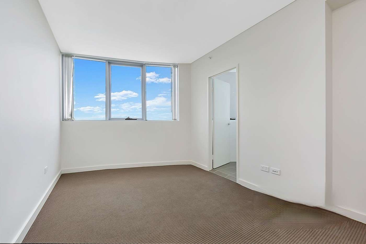 Main view of Homely apartment listing, 322/301 Old Northern Road, Castle Hill NSW 2154