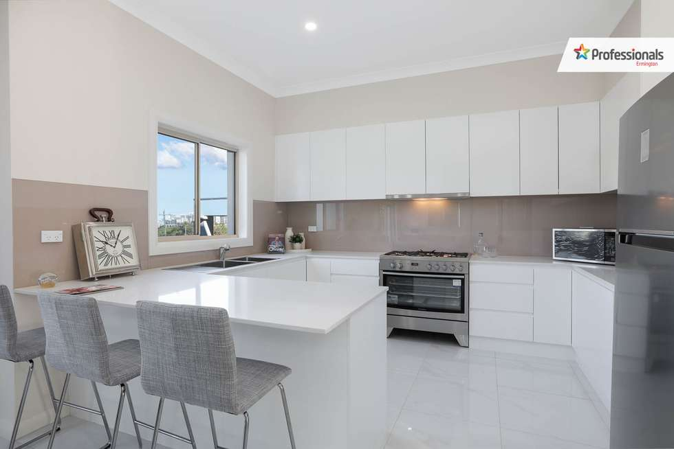 Fourth view of Homely house listing, 27 Maling Avenue, Ermington NSW 2115