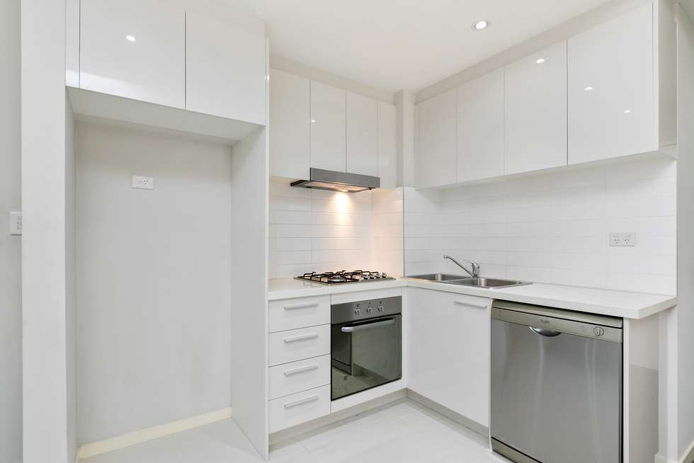 Second view of Homely apartment listing, 18/18-20 Terrace Road, Dulwich Hill NSW 2203