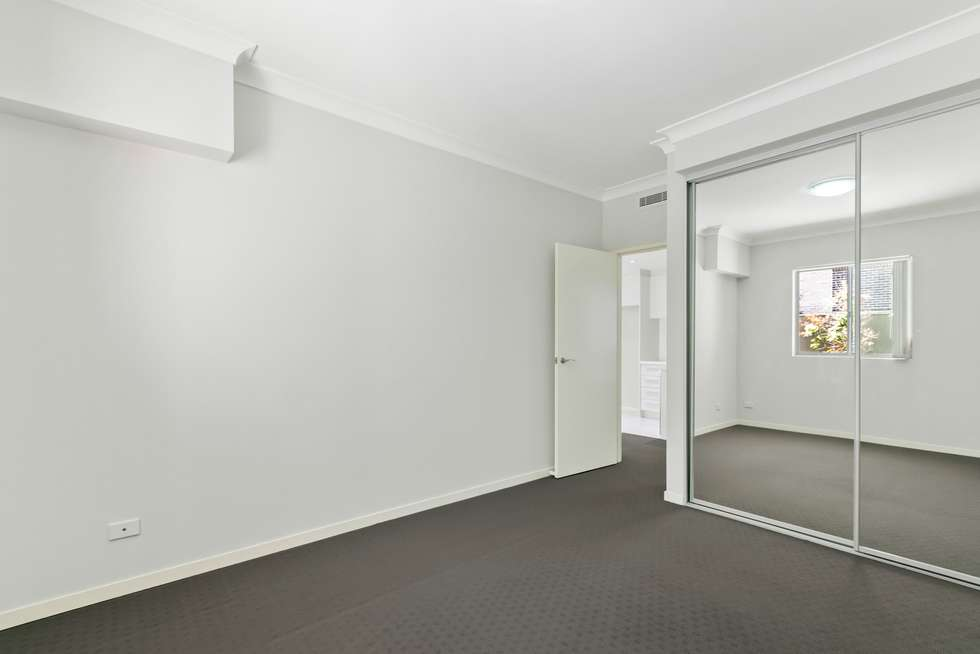 Fourth view of Homely apartment listing, 18/18-20 Terrace Road, Dulwich Hill NSW 2203