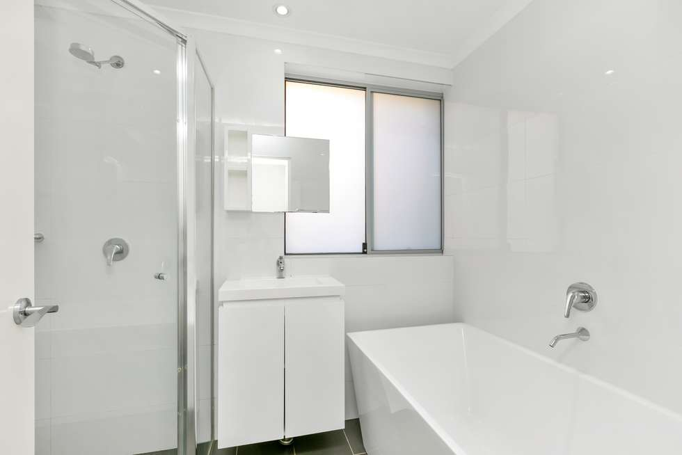 Fifth view of Homely apartment listing, 18/18-20 Terrace Road, Dulwich Hill NSW 2203