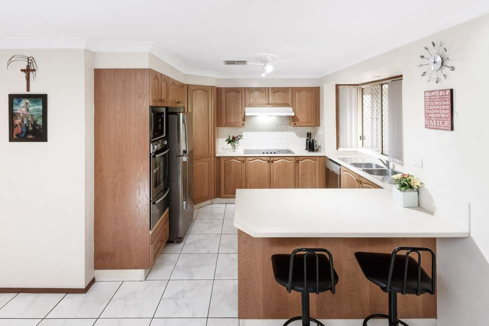 Third view of Homely house listing, 203 Old Kent Road, Greenacre NSW 2190
