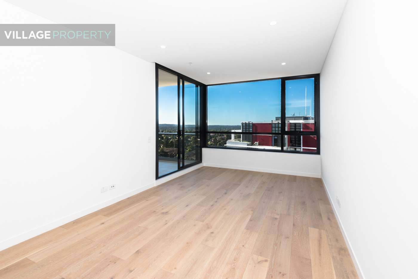 Main view of Homely apartment listing, 1401/22 Cambridge Street, Epping NSW 2121