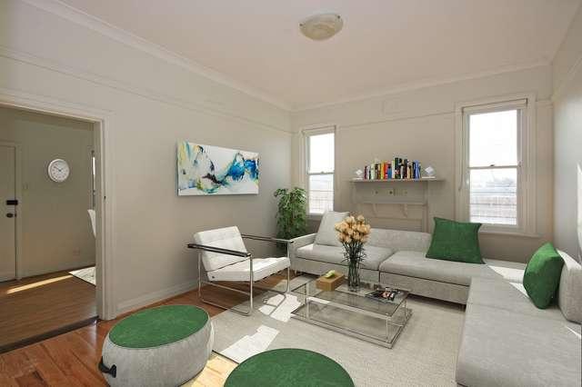 12 Flemington Road, Homebush West NSW 2140