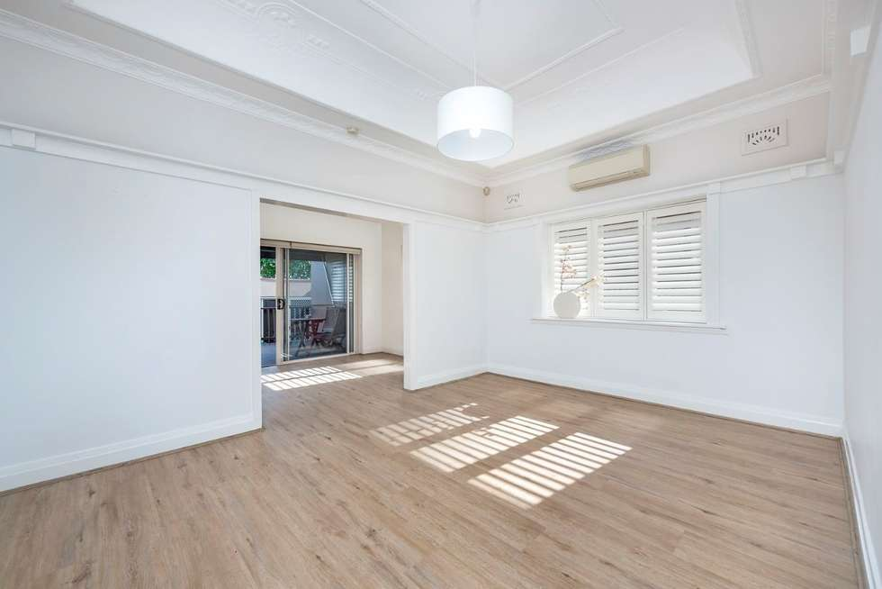 Second view of Homely house listing, 30 Cavendish Street, Concord West NSW 2138