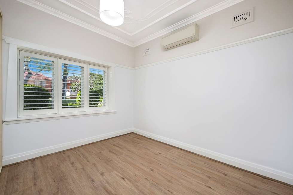 Third view of Homely house listing, 30 Cavendish Street, Concord West NSW 2138