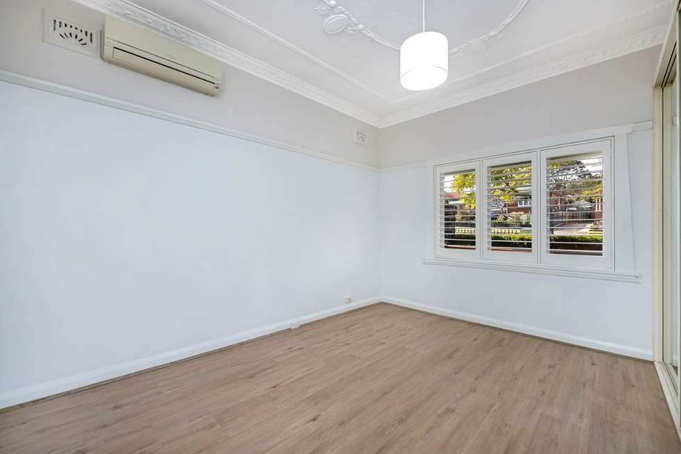 Fourth view of Homely house listing, 30 Cavendish Street, Concord West NSW 2138