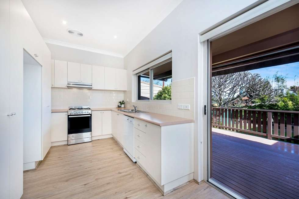 Fifth view of Homely house listing, 30 Cavendish Street, Concord West NSW 2138