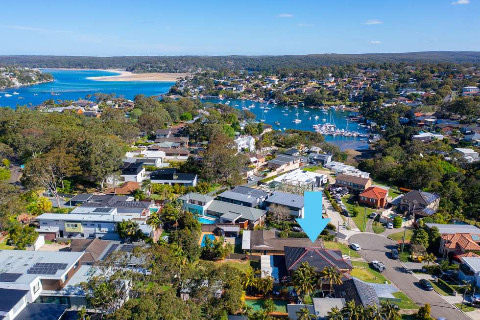 Second view of Homely house listing, 20 Yeramba Avenue, Caringbah South NSW 2229