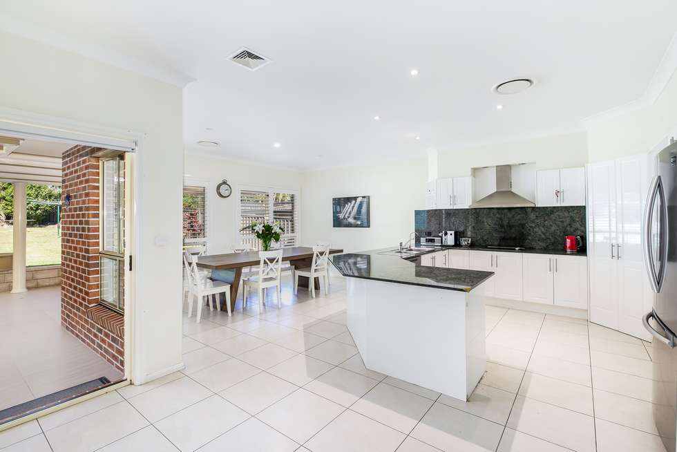 Third view of Homely house listing, 20 Yeramba Avenue, Caringbah South NSW 2229
