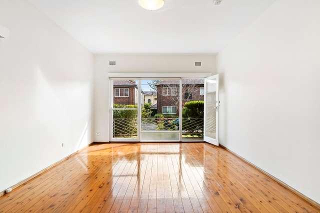 1A/3A Grainger Avenue, Ashfield NSW 2131