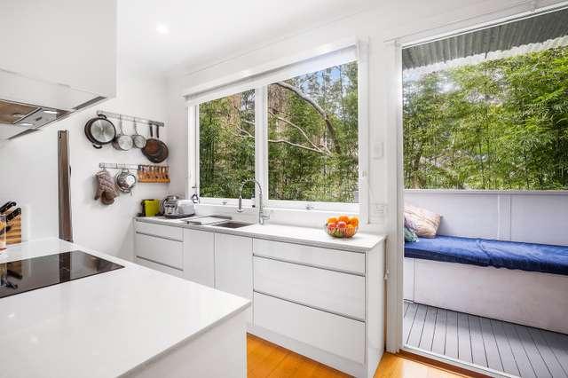 1/49 Birriga Road, Bellevue Hill NSW 2023