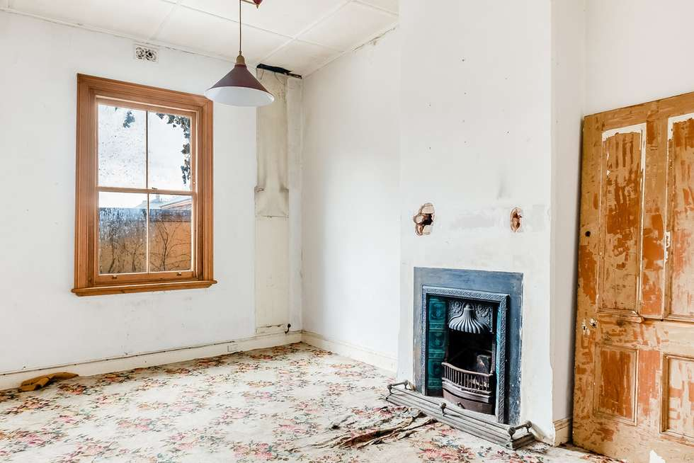Fourth view of Homely house listing, 35 George Street, North Adelaide SA 5006