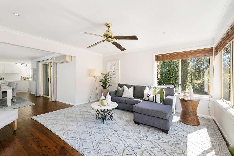 Fourth view of Homely house listing, 29 Kalang Road, Mount Colah NSW 2079