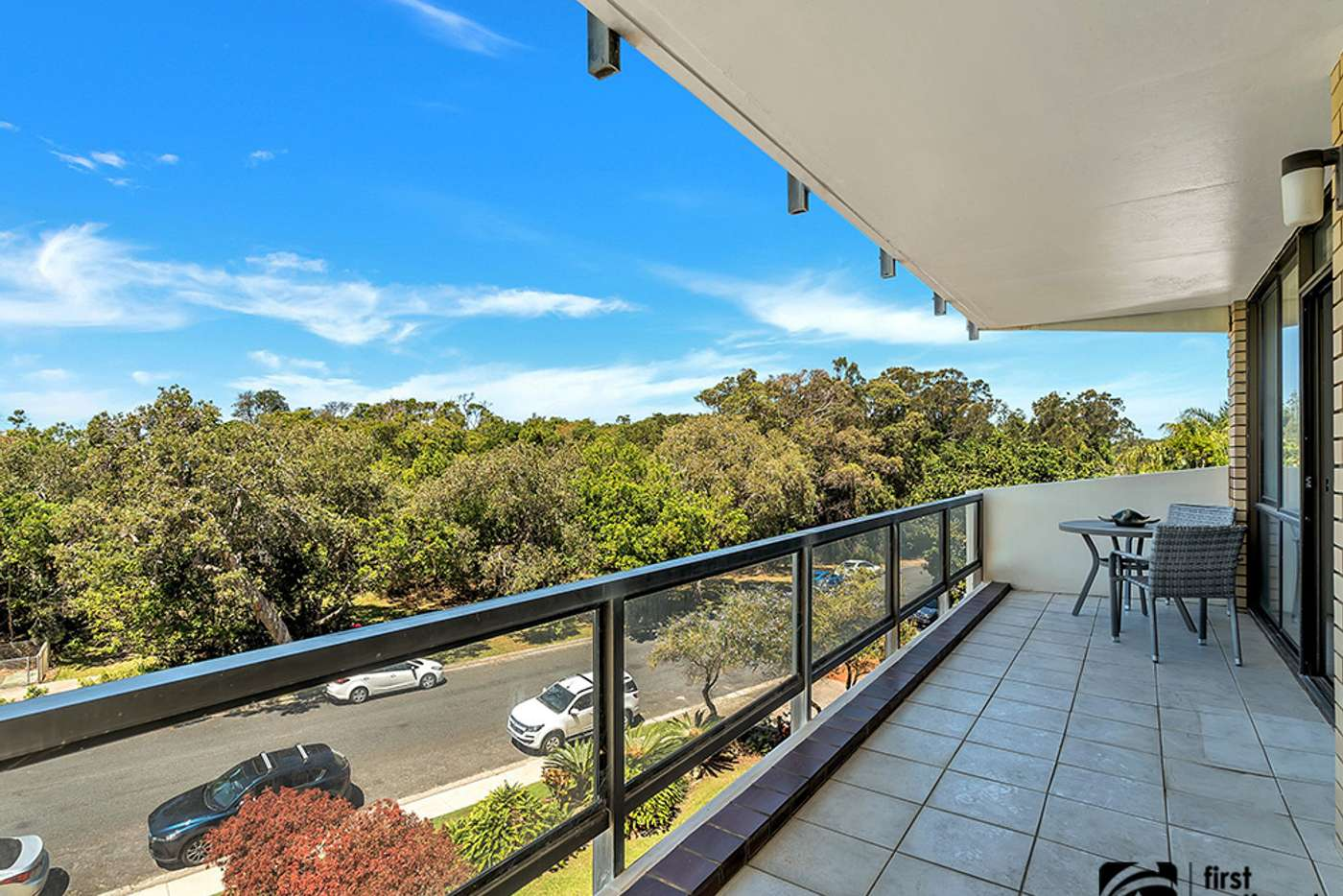 Main view of Homely apartment listing, 8/109 Ocean Parade, Coffs Harbour NSW 2450