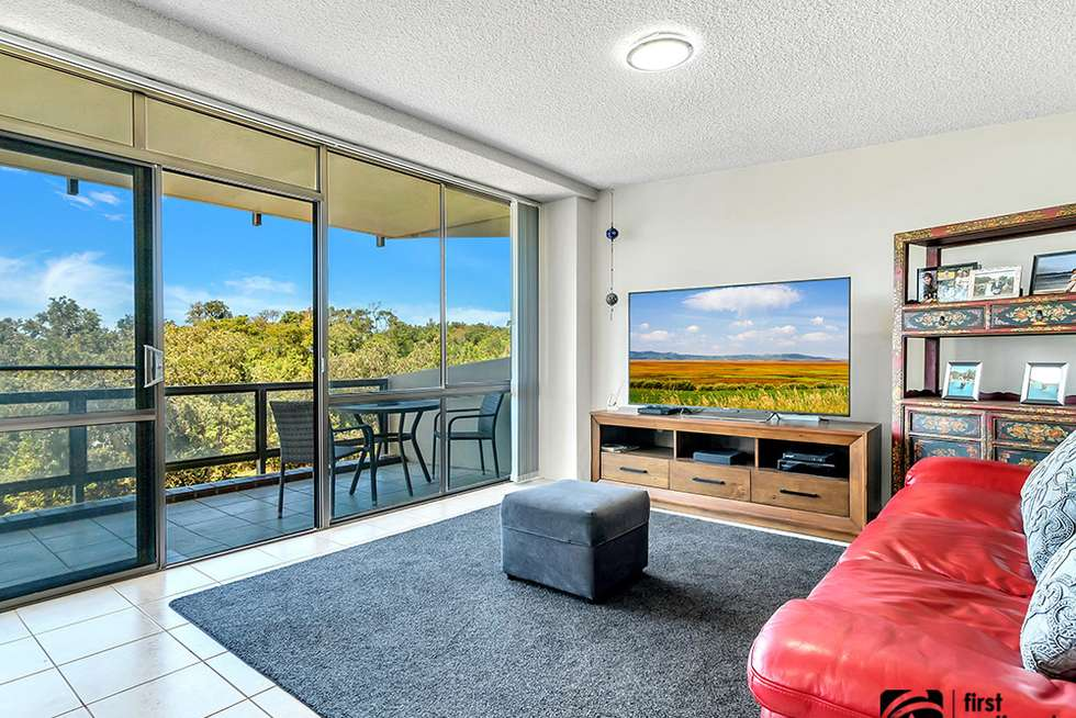 Fourth view of Homely apartment listing, 8/109 Ocean Parade, Coffs Harbour NSW 2450