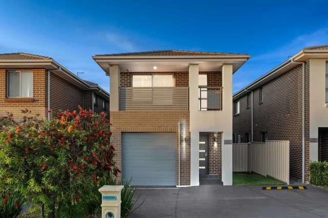 177 Meurants Lane, Glenwood NSW 2768
