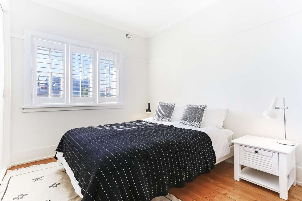 Third view of Homely apartment listing, 10/461 Bronte Road, Bronte NSW 2024