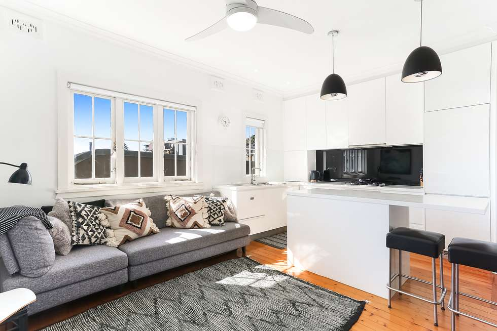 Fourth view of Homely apartment listing, 10/461 Bronte Road, Bronte NSW 2024