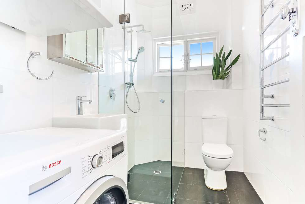 Fifth view of Homely apartment listing, 10/461 Bronte Road, Bronte NSW 2024