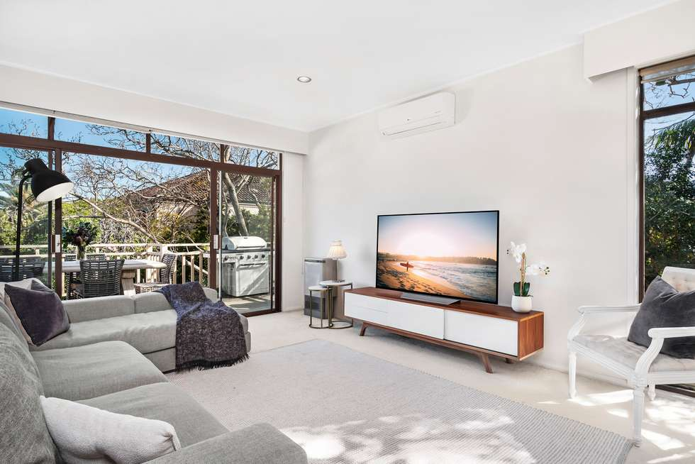 Fourth view of Homely house listing, 9 Upper Cliff Road, Northwood NSW 2066