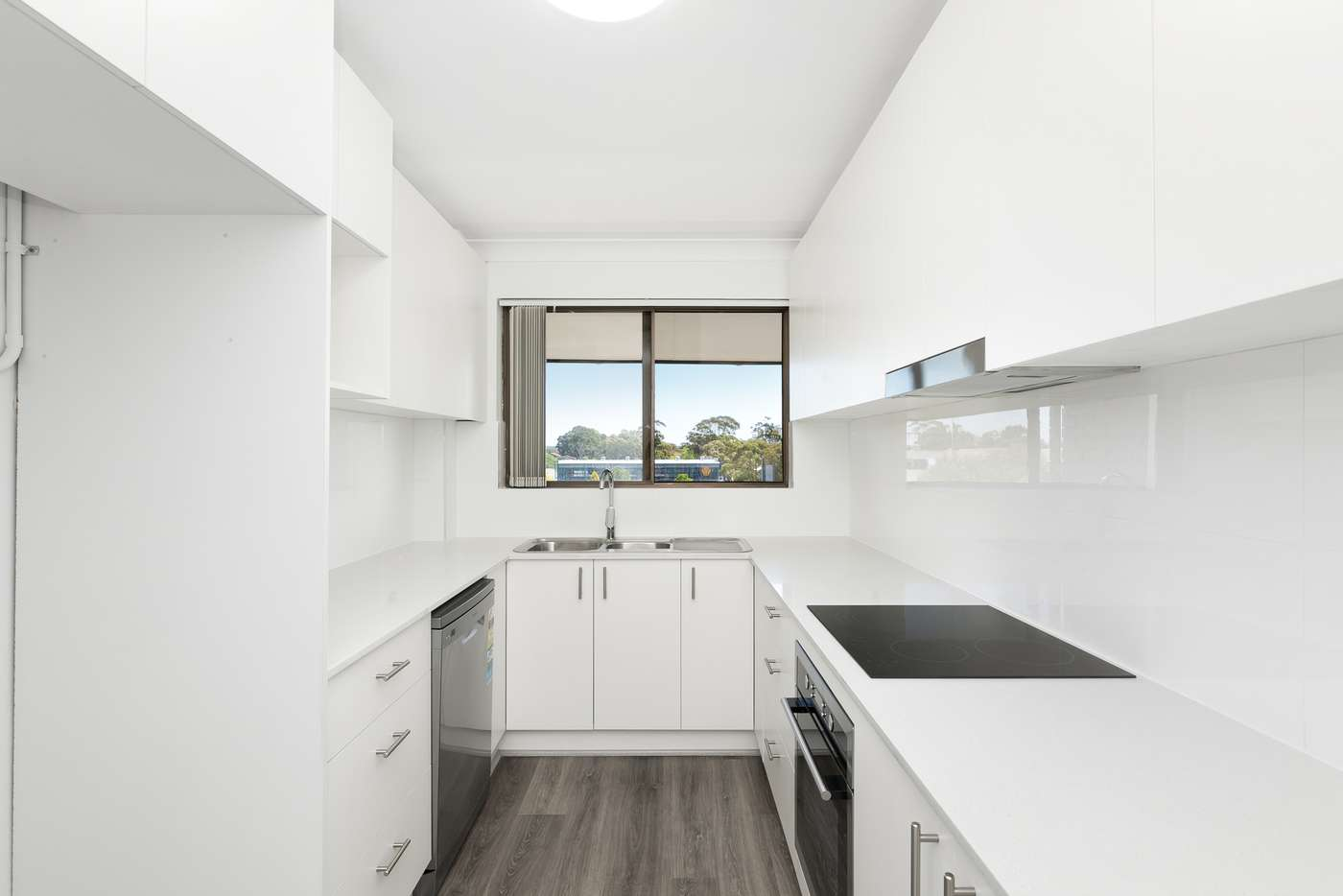 Main view of Homely apartment listing, 8/392 Port Hacking Road, Caringbah NSW 2229