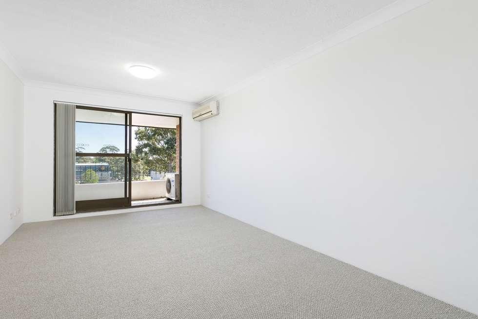 Second view of Homely apartment listing, 8/392 Port Hacking Road, Caringbah NSW 2229
