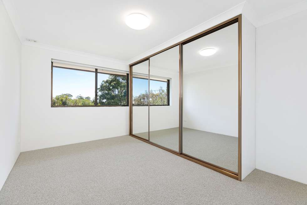 Fourth view of Homely apartment listing, 8/392 Port Hacking Road, Caringbah NSW 2229