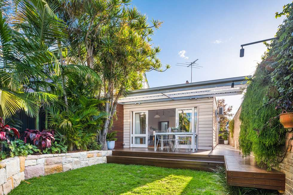 Second view of Homely house listing, 255 Elswick Street, Leichhardt NSW 2040