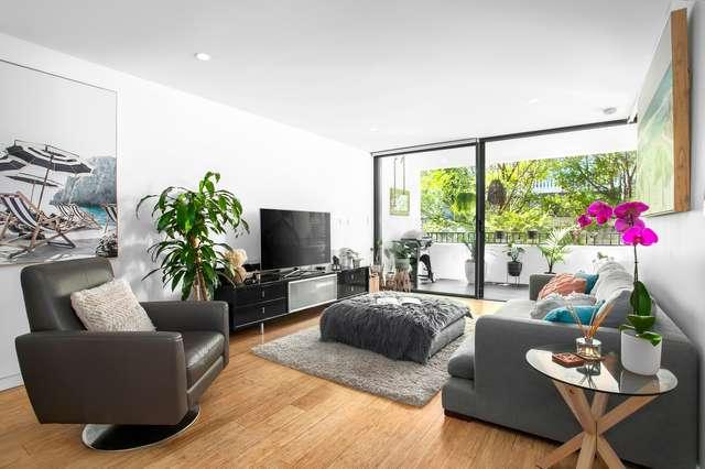 2201/88-98 King Street, Randwick NSW 2031