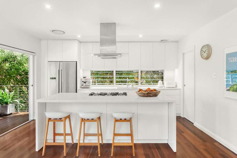Third view of Homely house listing, 7/54 Lumeah Avenue, Wamberal NSW 2260