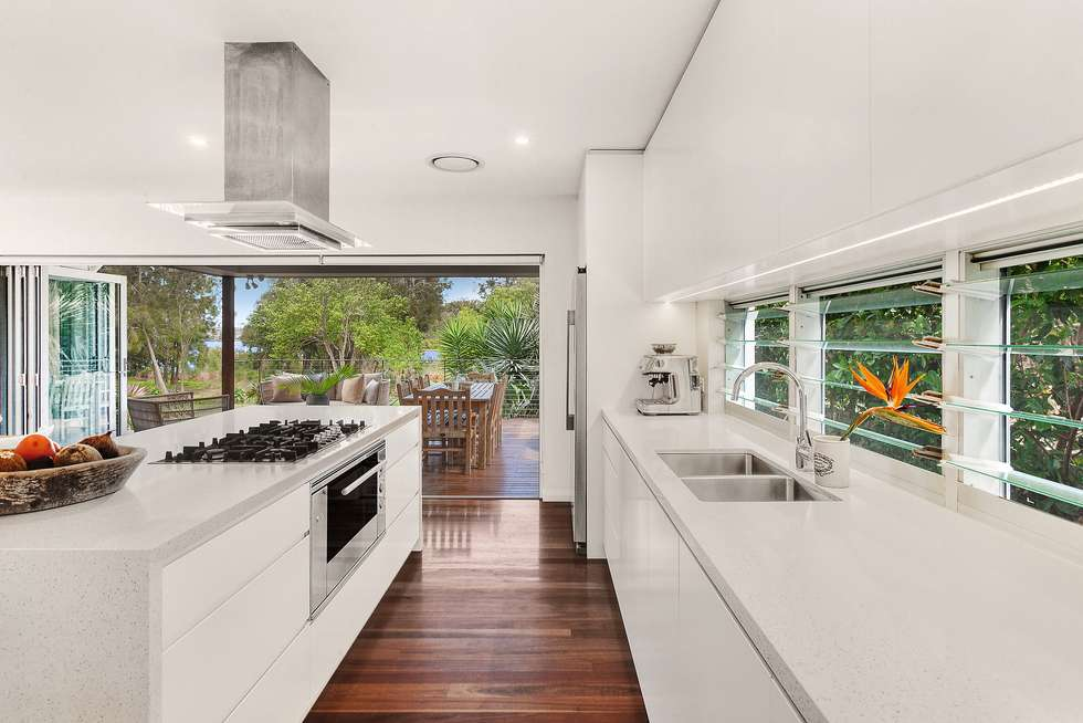 Fourth view of Homely house listing, 7/54 Lumeah Avenue, Wamberal NSW 2260