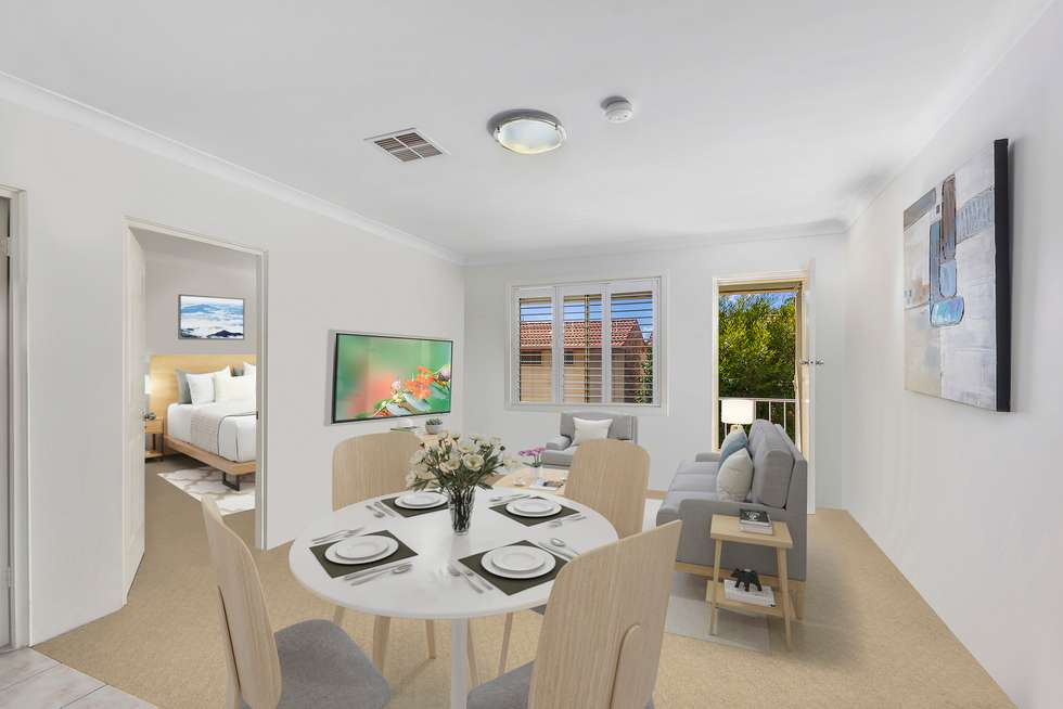 Fourth view of Homely unit listing, 7/60 Elliotts Road, Fairy Meadow NSW 2519