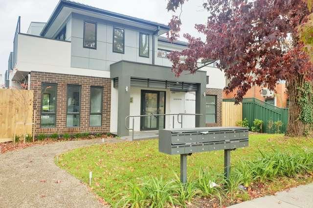 Lot 5/4 Albert Avenue, Oakleigh VIC 3166