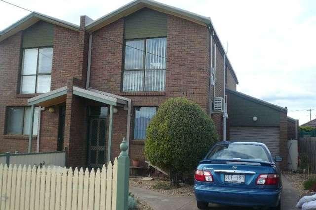 4/5 Bardsley Street, Sunshine West VIC 3020