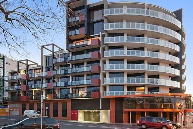 702/120 Brougham Street, Geelong VIC 3220