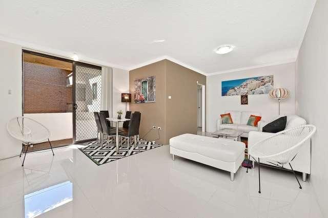 13/145 Chapel Road, Bankstown NSW 2200