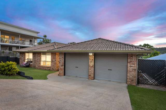 19 Waterview Drive, Lammermoor QLD 4703