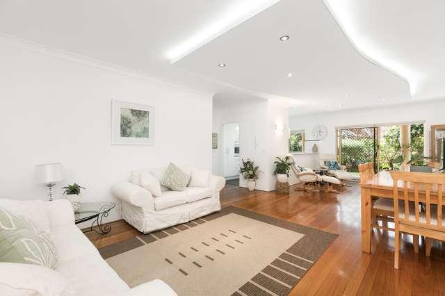 1/2-6 Parramatta Street, Cronulla NSW 2230