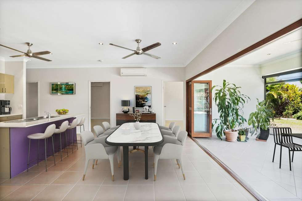 Second view of Homely house listing, 14 Hockey Avenue, Smithfield QLD 4878
