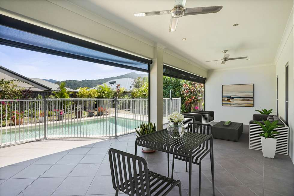 Third view of Homely house listing, 14 Hockey Avenue, Smithfield QLD 4878