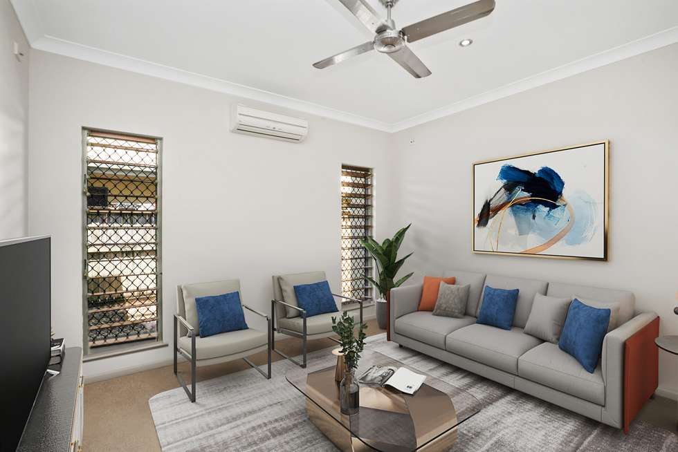 Fourth view of Homely house listing, 14 Hockey Avenue, Smithfield QLD 4878