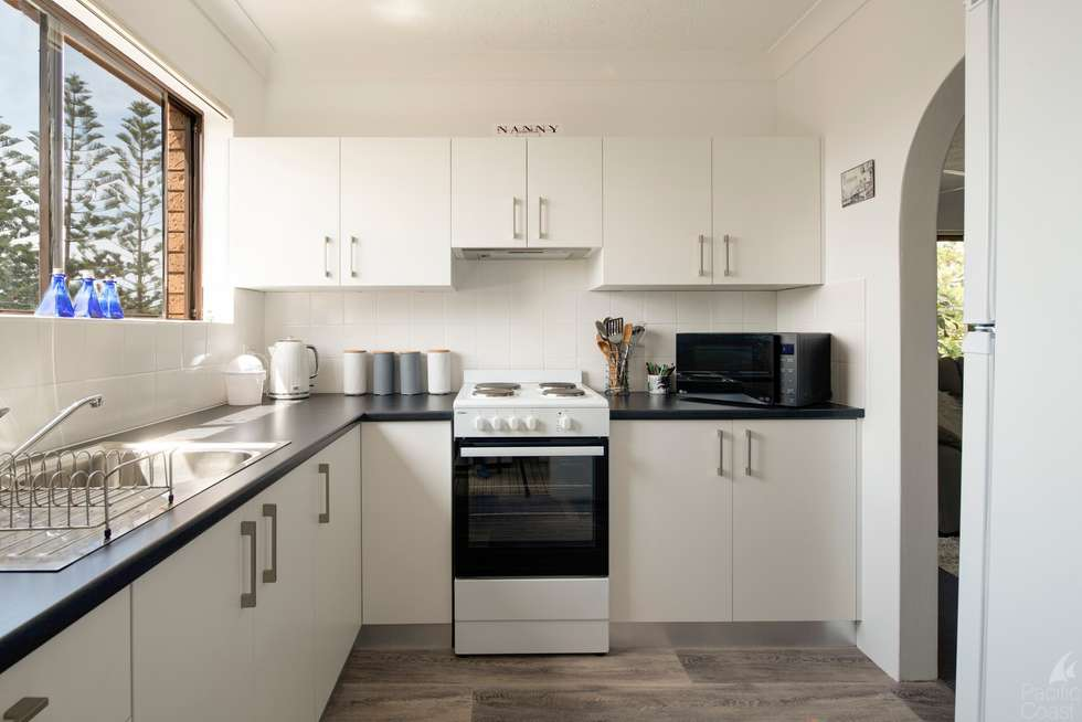 Second view of Homely unit listing, 4/55 Beach Street, Tuncurry NSW 2428